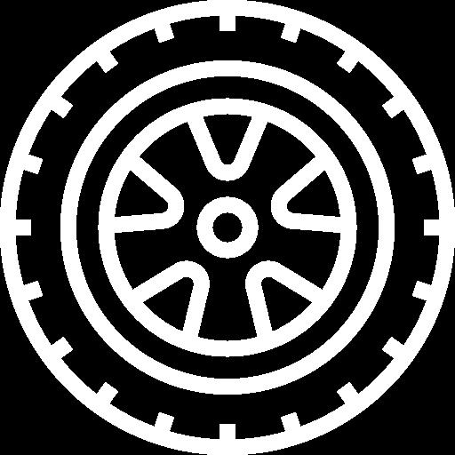 carrozzeroa icon